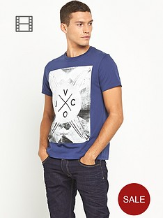 voi-jeans-mens-pearl-t-shirt