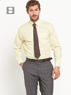 skopes-mens-shirt-and-tie-set-creambrown