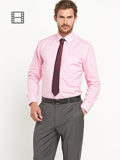 skopes-mens-shirt-and-tie-set-pinkwine
