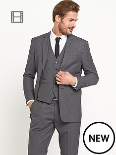 skopes-mens-sharpe-suit-jacket