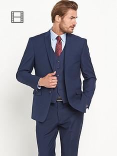 skopes-mens-kennedy-suit-jacket