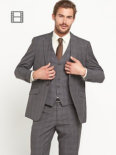skopes-mens-campbell-suit-jacket