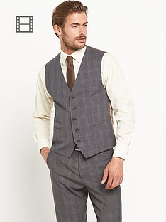 skopes-mens-campbell-suit-waistcoat