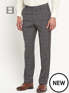 skopes-mens-campbell-suit-trousers