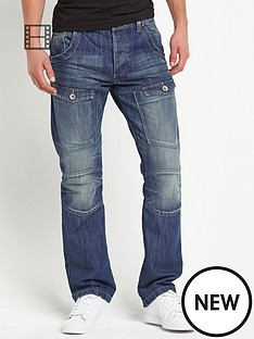 crosshatch-mens-control-jeans