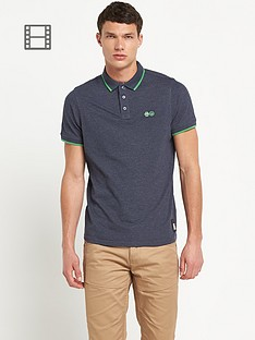 crosshatch-mens-tiptop-polo-top