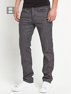 crosshatch-mens-seria-jeans