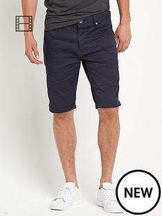crosshatch-mens-amalga-shorts