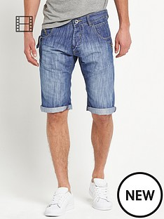 crosshatch-mens-turnsouts-denim-shorts