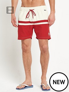 crosshatch-mens-sharktown-swimshorts