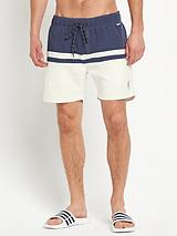 Mens Sharktown Shorts