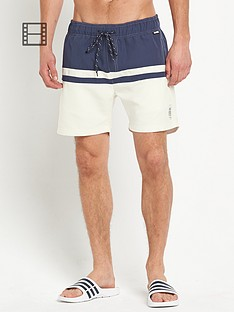 crosshatch-mens-sharktown-shorts