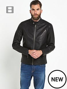 only-sons-mens-soren-jacket