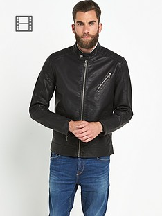 only-sons-mens-soren-jacket