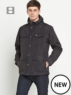 original-penguin-mens-hedley-unlined-parka