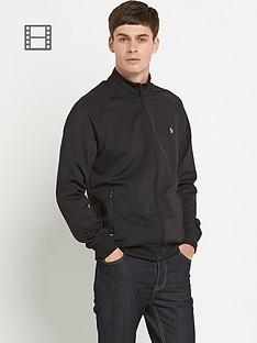 original-penguin-mens-kirk-track-top