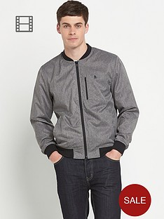 original-penguin-mens-borg-bomber-jacket
