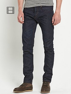original-penguin-mens-slim-denim-jeans