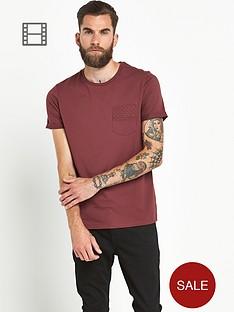 jack-jones-mens-premium-silent-t-shirt