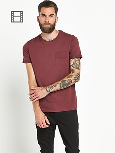 jack-jones-mens-premium-silent-t-shirt
