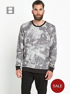 only-sons-mens-dylon-sweatshirt