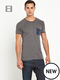 replay-mens-pocket-tee