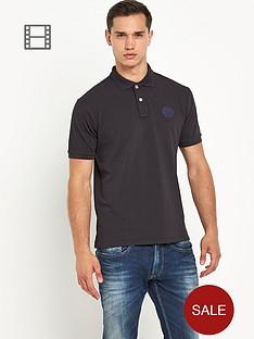 replay-mens-polo-shirt