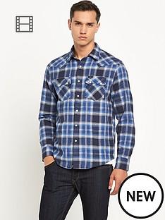 lee-mens-rider-shirt