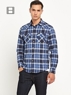 lee-mens-rider-shirt