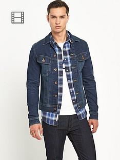 lee-mens-rider-jacket
