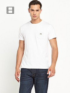denim-supply-ralph-lauren-mens-small-logo-chest-pocket-t-shirt
