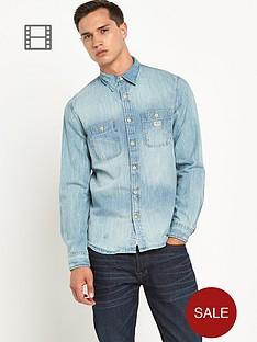 denim-supply-ralph-lauren-mens-chambray-shirt