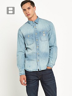 denim-supply-ralph-lauren-mens-chambray-shirt