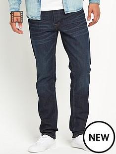 denim-supply-ralph-lauren-mens-orleigh-tapered-straight-jeans