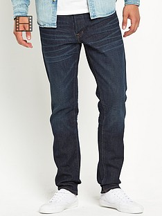denim-supply-ralph-lauren-mens-orleigh-tapered-straight-jeans