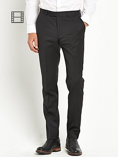 ben-sherman-mens-camden-suit-skinny-fit-trousers-black