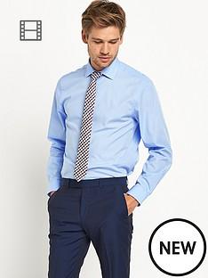 ben-sherman-mens-slim-fit-cashmere-shirt