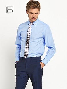 ben-sherman-mens-slim-fit-cashmere-shirt