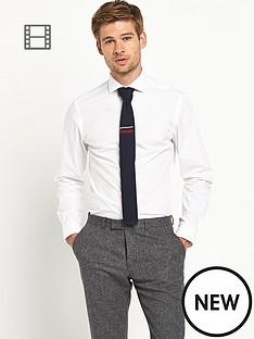 ben-sherman-mens-slim-fit-shirt
