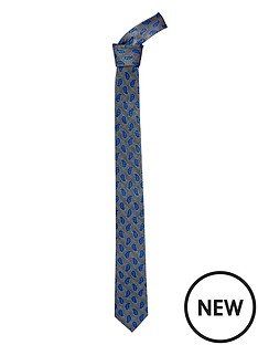 ben-sherman-mens-monument-tie