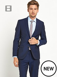 ben-sherman-mens-camden-fit-suit-jacket