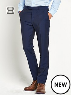 ben-sherman-mens-camden-fit-suit-trousers