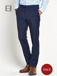 ben-sherman-mens-camden-fit-suit-trousers