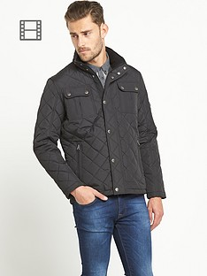 goodsouls-mens-quilted-jacket