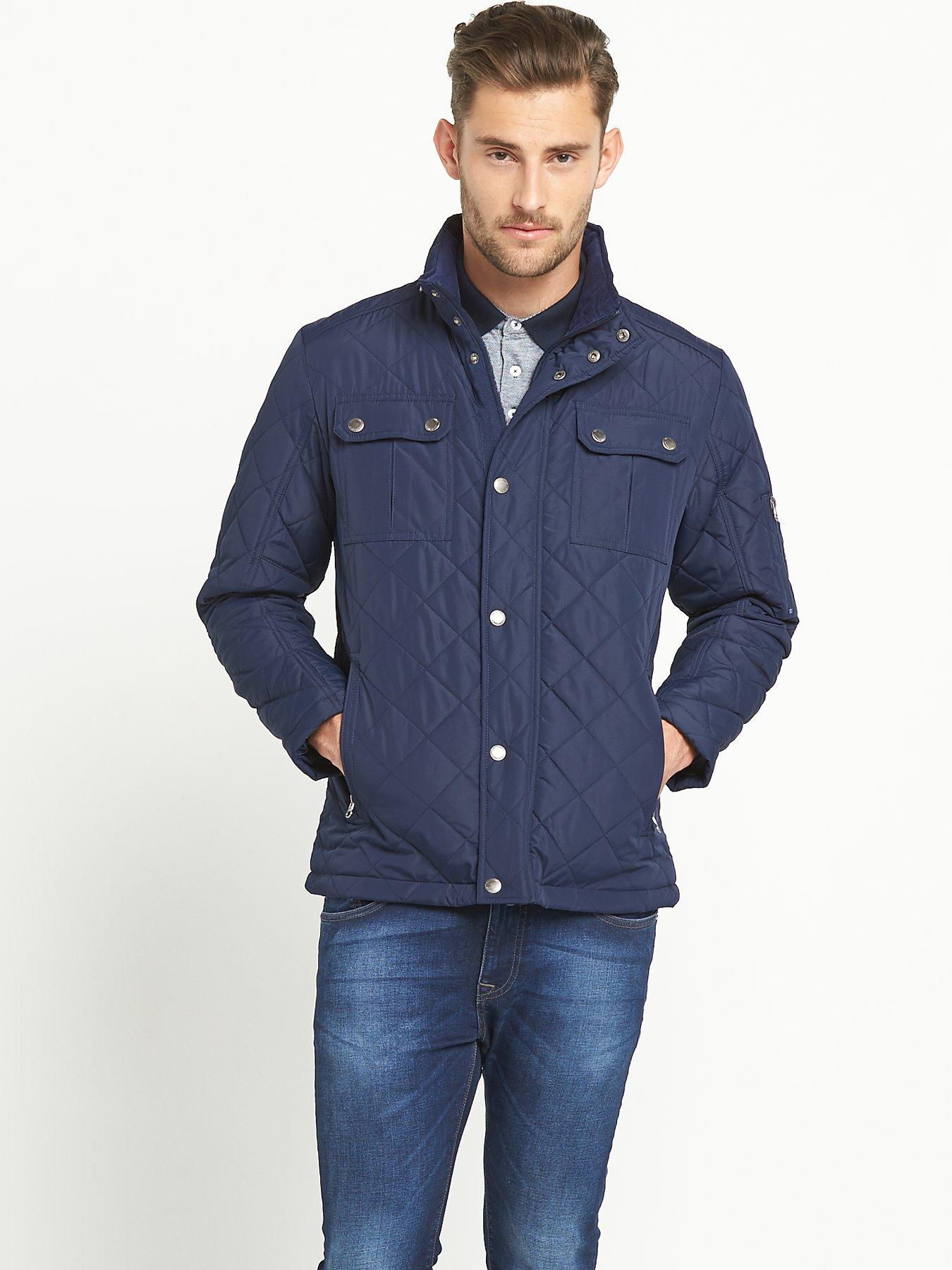 ... Ralph Lauren Polo Men Decent Jacket Sand ...