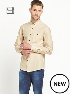 goodsouls-mens-oxford-shirt