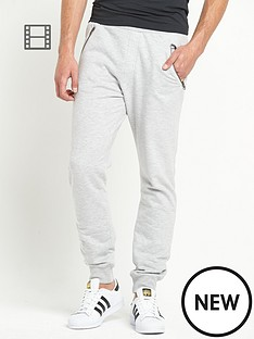 goodsouls-mens-fashion-zip-joggers