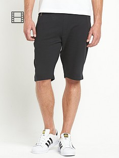 goodsouls-mens-fashion-zip-jog-shorts