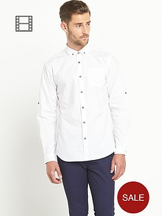 goodsouls-mens-long-sleeve-poplin-shirt
