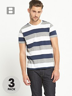 goodsouls-mens-short-sleeve-crew-neck-t-shirts-3-pack